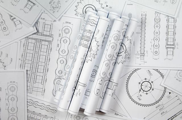 Documentos Técnicos, planos, manuales